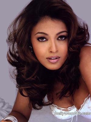 Actress and Beauty Queen - Tanushree Dutta