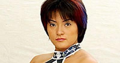 hamada single women Meet thousands of beautiful single women online seeking men for dating, love, marriage in canada.