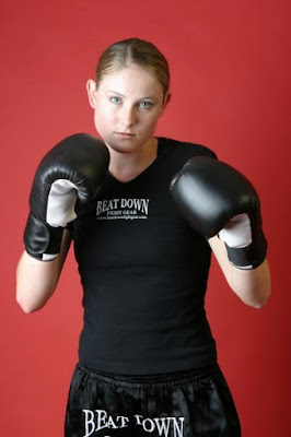 Kickboxing, Muay Thai, female mixed martial arts, top mma fighters, female mma fight