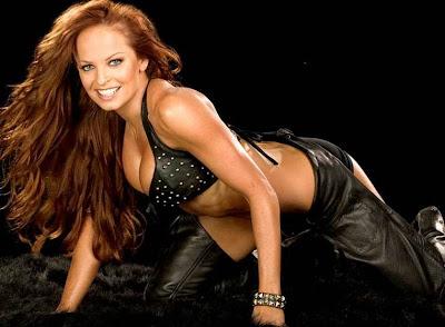 Christy Hemme, wwe, wwe divas, female wrestling, women wrestling, wrestling women, women of wrestling
