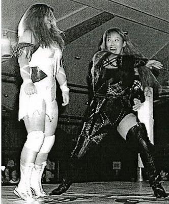 wrestling women, japanese women wrestling, women wrestling, japanese women
