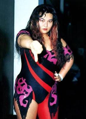 japanese women wrestling, female wrestling, japanese female wrestling
