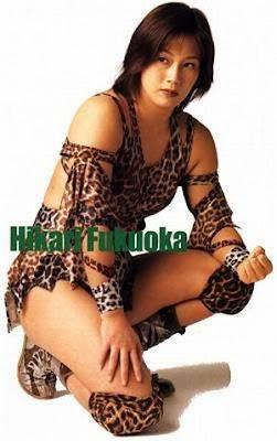 Image result for hikari fukuoka