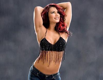 WWE Victoria news   Wwe divas