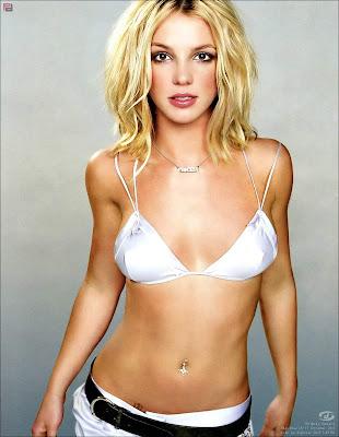 http://bp3.blogger.com/_2-7AdSkZA7I/RnGlc_VtkhI/AAAAAAAAGmA/Vv8fQ5OZh1w/s400/BritneySpears104.jpg