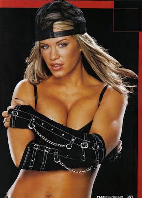 women s wrestling, wwe women fight, womens pro wrestling, wrestling women wwe
