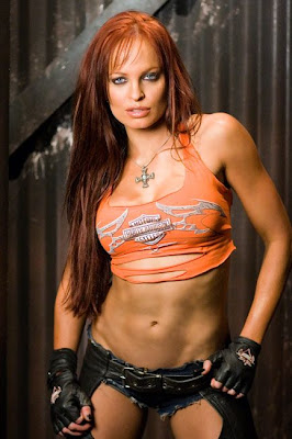 tna, impact wrestling, female wrestling, women wrestling, tna knockouts, wrestling women