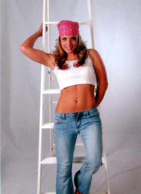 women s wrestling, womens pro wrestling, women's pro wrestling