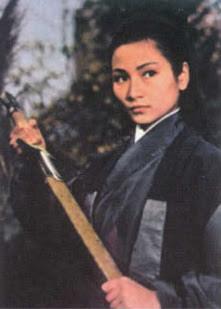 martial art, martial arts, martial arts women, martial arts female