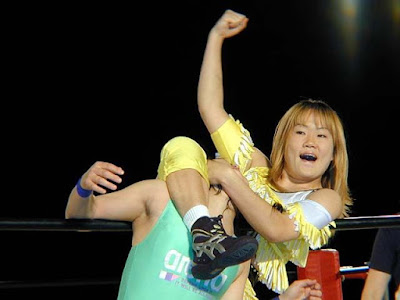 women wrestling, japanese women, japanese wrestling, female wrestling