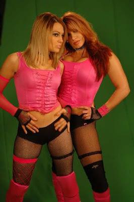 female wrestling, women wrestling, wrestling women, women of wrestling, women s wrestling