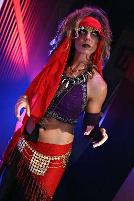 tna, impact wrestling, female wrestling, women wrestling, tna knockouts, wrestling women