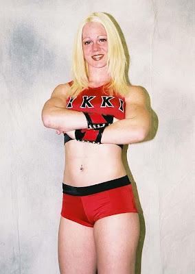 women of wrestling, women s wrestling, tna wrestlers, tna superstars, tna knockout