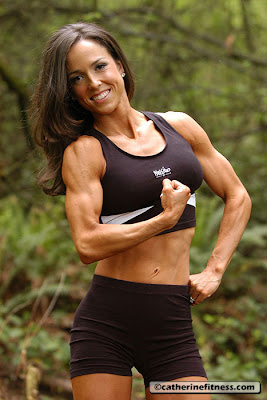 womens fitness models, hottest fitness women, bodybuilding fitness models