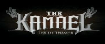 THE 1st THRONE KAMAEL