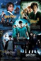 Baixar Torrent Coleção Harry Potter Download Grátis