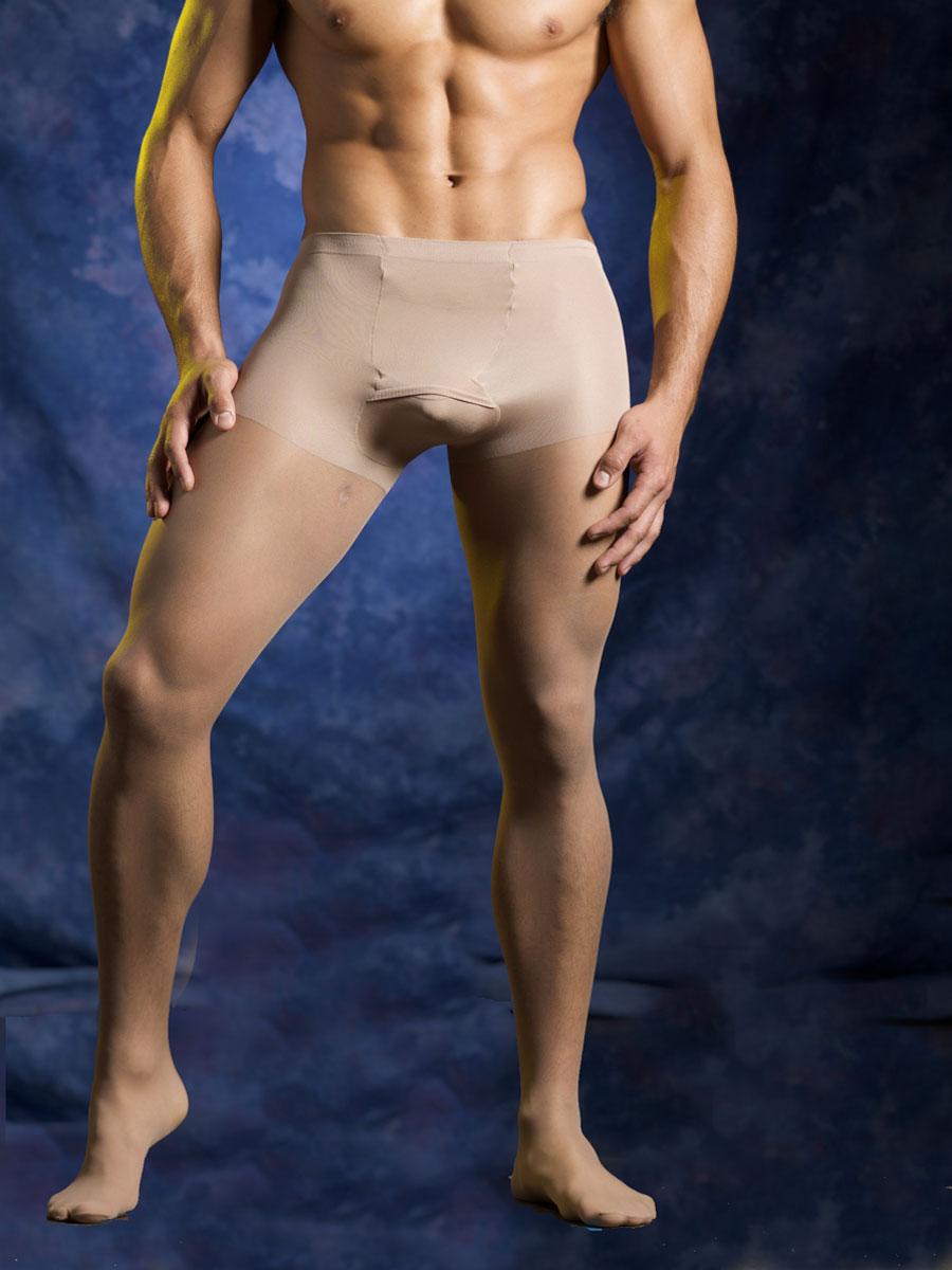 Stockings Pantyhose Pics Bomis Guys 40