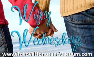 Wifey+Wednesday - Wifey Wednesday: Body Blues