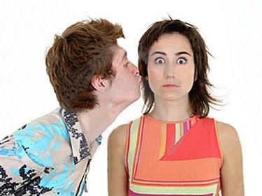 kisshome - Wifey Wednesday: Saying Hello