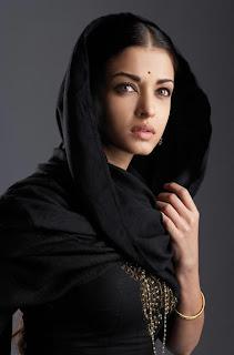 """""""Aishwarya Rai"""""""