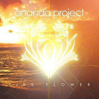 Ananda Project - Remix Collection (2017)