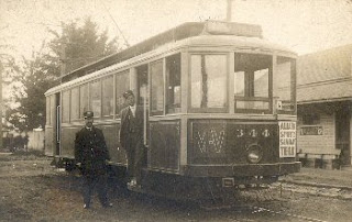Mahoning Valley History: From Horse-car to Bus: Public ... on thunder road map, new phila map, south vienna map, sewickley township map, masury map, blacklick map, spokane coeur d'alene map, rhode island area map, west carrollton city map, north baltimore map, weathersfield township map, new wilmington map, town line map, mount gilead map, pickerington map, eastern wv map, mineral ridge map, hunting valley map, new baltimore map, gates mills map,