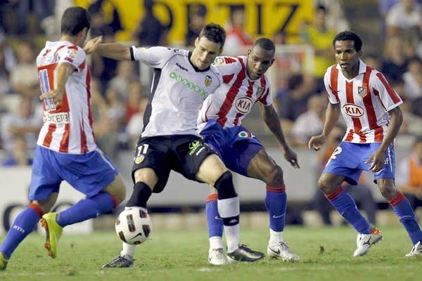 https://i2.wp.com/1.bp.blogspot.com/_227YKffSo0s/TJrqzTVP10I/AAAAAAAARjA/G8QT8Tn9wNs/s1600/Atl%C3%A9tico+de+Madrid+vs+Valencia.jpg?resize=156%2C104