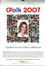 CFolk 2007