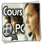 Cours PC