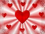 Testez votre love amour love aime amtier