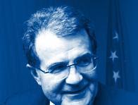 Romano Prodi - Presidente del Consiglio