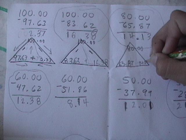 crewton ramone 39 s blog of math it 39 s not magic it 39 s math. Black Bedroom Furniture Sets. Home Design Ideas