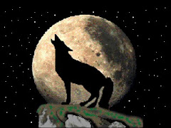 muwolf