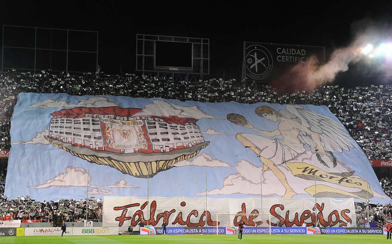 Imagenes De Copas De Futbol