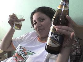 Claudia - Salud