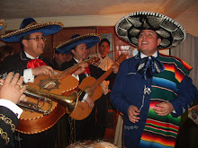 mariachis.chile