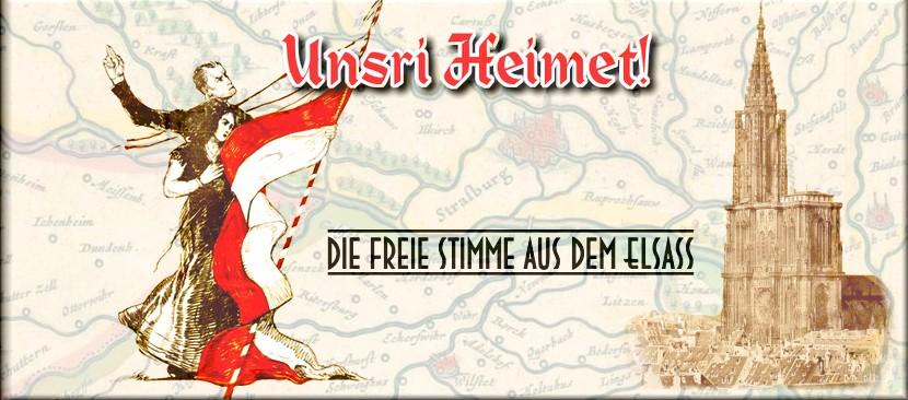 _____Unsri Heimet_____