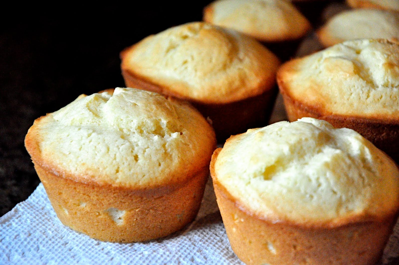 Butter Pound Cake Easy Recipe