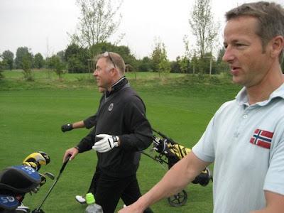 weitester golfschlag aller zeiten