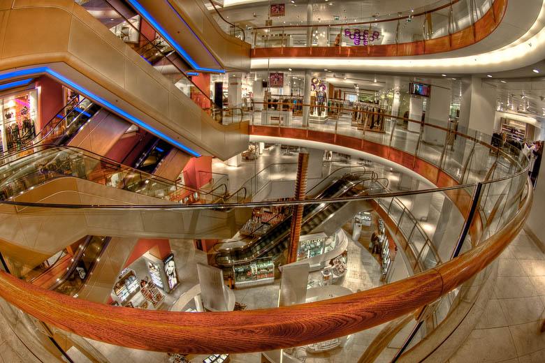 Bijenkorf Den Haag Sale