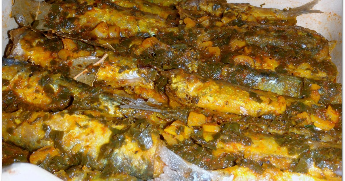 sardines en escabeche recette