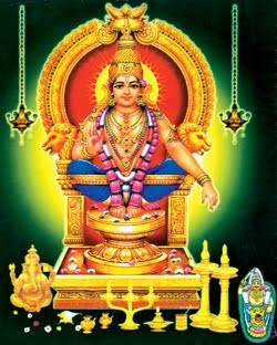 Tamil Devotional Songs & Albums: 01/29/10