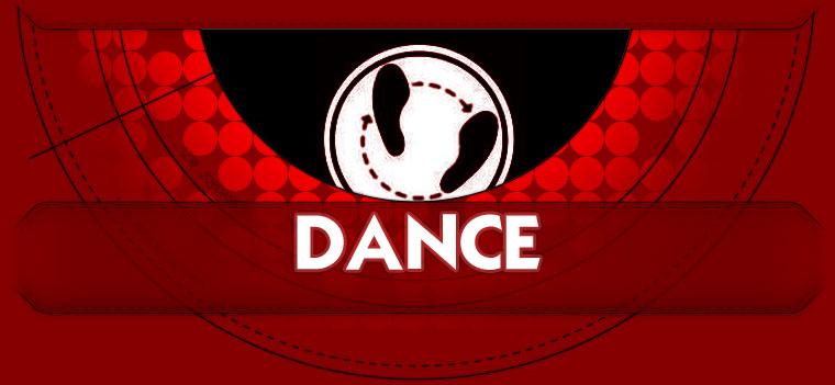 [dance.htm]