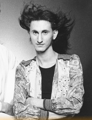 1000+ images about Geddy Lee on Pinterest   Geddy lee ...