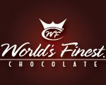 Chicago Corporate Jobs World S Finest Chocolate