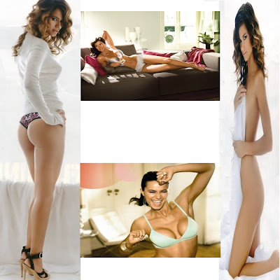 https://1.bp.blogspot.com/_26uchkoAloM/SgSx2qJUO3I/AAAAAAAACM4/cyyaPfVSoQw/s400/Claudia+Vieira+.Triumph.jpg