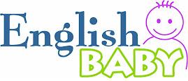 Inglés para Bebés y Padres en Rosario, Argentina