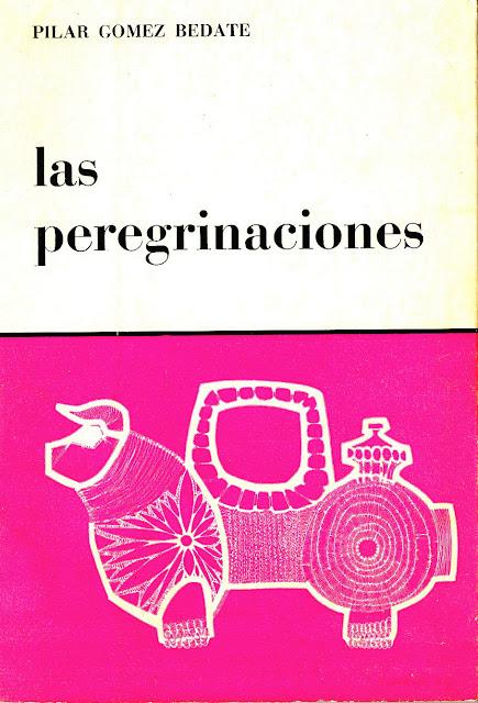 [7.+Pilar+Gómez+Bedate,+Las+peregrinaciones.jpg]