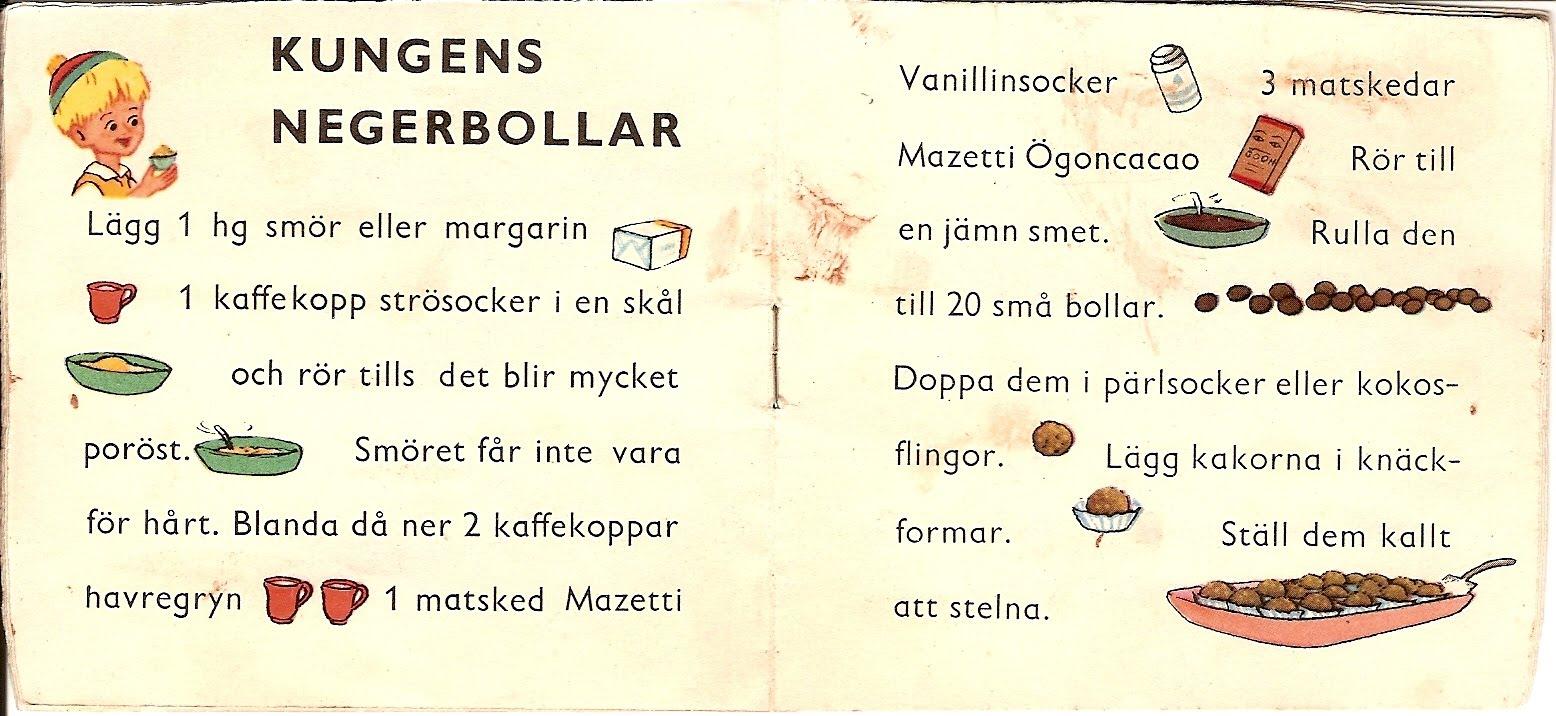 0007+Kungens+Negerbollar.jpg