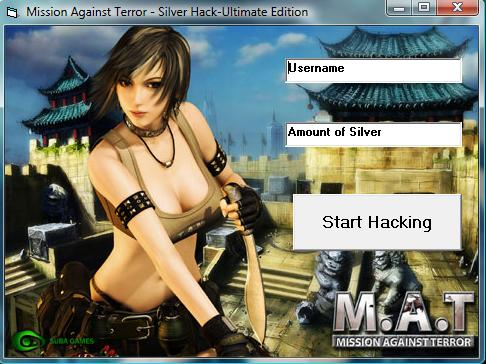 cso csp hack 2010-hotly updated and working